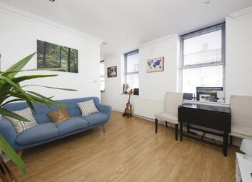 Thumbnail 1 bed flat for sale in Sunderland Road, Forest Hill