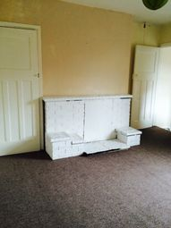 Thumbnail 3 bed flat to rent in Thompson Road, Sunderland