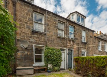 Thumbnail 1 bed flat for sale in 5 Alva Place, Edinburgh
