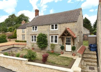 Thumbnail 3 bed detached house for sale in Chapel Hill, Ropsley