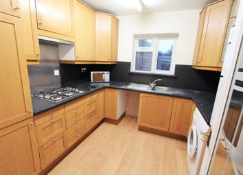 Thumbnail 4 bedroom terraced house for sale in Hazelmere Road, London, London