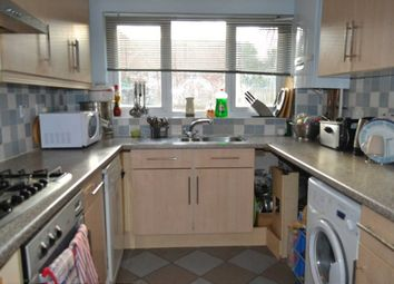 Thumbnail 2 bedroom terraced house to rent in Whalebone Grove, Chadwell Heath, Romford