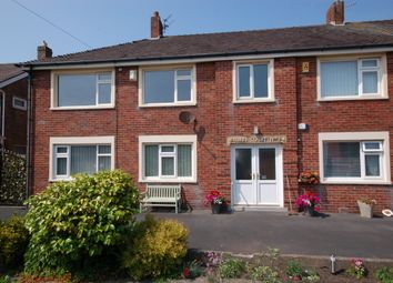 Thumbnail 1 bed flat for sale in St. Lukes Road, Blackpool