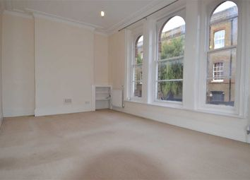 Thumbnail Studio to rent in Gloucester Avenue, London