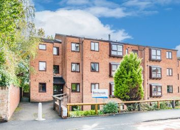 2 bed flat for sale in Nether Edge Road, Sheffield S7