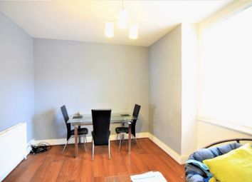 Thumbnail 1 bed flat to rent in Coombe Terrace, Brighton
