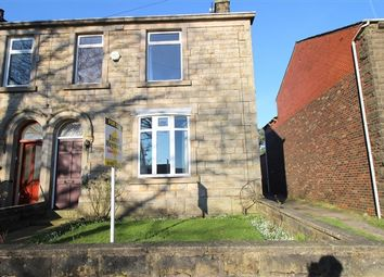 3 bed property for sale in Dick Lane, Chorley PR6