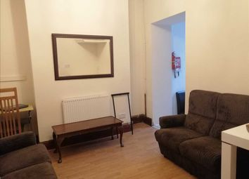 4 bed terraced house for sale in Oxford Street, Treforest, Pontypridd CF37
