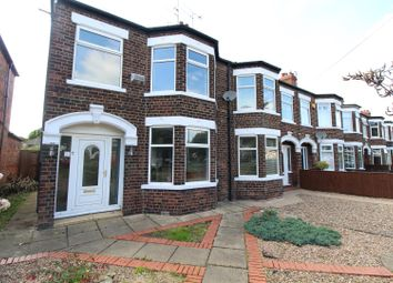 3 bed property to rent in Fairfax Avenue, Hull HU5