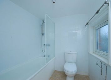 3 bed maisonette to rent in Dollis Road, Finchley N3