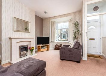 2 bed terraced house for sale in Sheridan Street, Nelson, Lancashire, . BB9