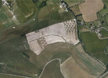 Thumbnail Commercial property for sale in Annington Farm, Bramber, Steyning, West Sussex
