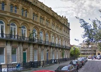 Thumbnail 4 bed flat to rent in Victoria Square, Clifton, Bristol