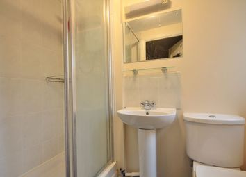 1 bed flat to rent in Marlborough Road, Oxford OX1