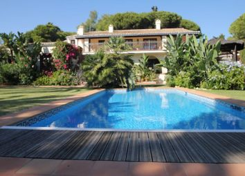 Thumbnail 7 bed villa for sale in Calahonda, Costa Del Sol, Spain