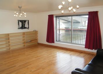 Thumbnail 3 bed flat to rent in Riverview Drive, Festival Park