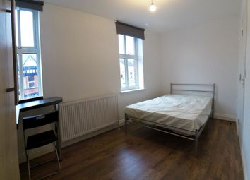 Thumbnail Room to rent in Stockport Road, Levenshulme
