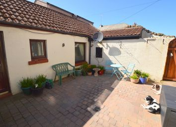 Thumbnail 5 bed end terrace house for sale in Main Street, Spittal, Berwick Upon Tweed, Northumberland