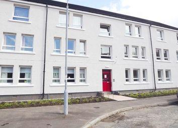 2 bed flat to rent in 1 John Street, Greenock PA15