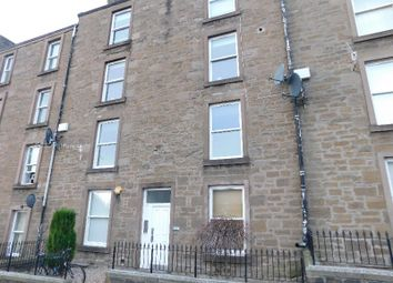 Thumbnail 3 bedroom flat to rent in Union Place, West End, Dundee