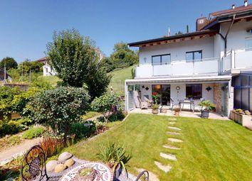 Thumbnail Villa for sale in 5304 Endingen, Switzerland