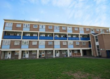 2 bed flat for sale in Academy Gardens, Northolt UB5