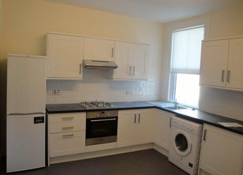 Thumbnail 3 bed property to rent in Harcourt Road, London