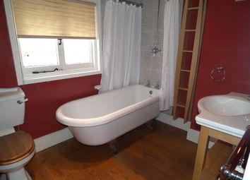 Thumbnail 1 bed cottage to rent in The Soke, Alresford, Hampshire