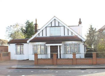 Thumbnail 6 bed property for sale in Barkingside, Ilford, Essex