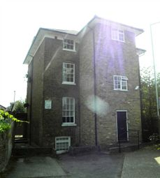 1 bed flat to rent in Sussex Place, Slough SL1