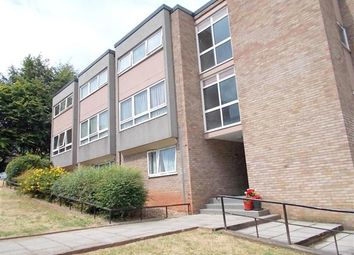 Thumbnail 2 bed maisonette to rent in Hotwell Road, Bristol