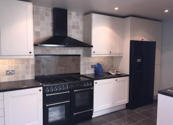 Thumbnail 4 bed property to rent in Putney Road, Enfield