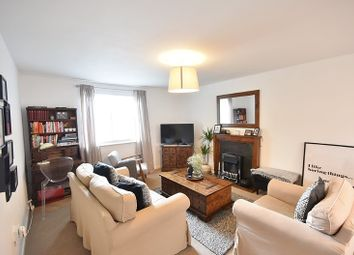 Thumbnail 3 bed flat to rent in Rydal Road, Newcastle Upon Tyne