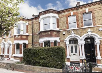 Thumbnail 5 bed property to rent in Rosenau Crescent, London