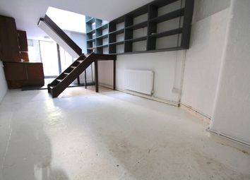 Thumbnail 2 bed flat to rent in Canal Studios, Orsman Road, Hoxton