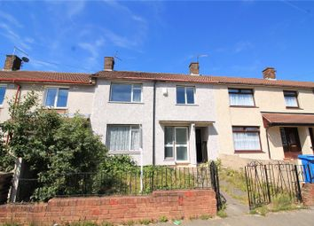 Thumbnail 3 bed property for sale in Wingate Road, Kirkby