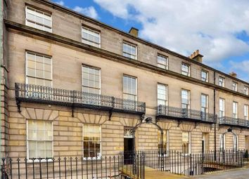 Thumbnail Office for sale in 4-6 Melville Street, Edinburgh