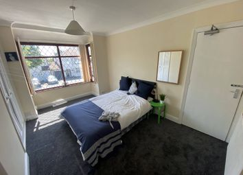 Thumbnail Room to rent in Beanfield Avenue, Room 4, Coventry