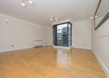 Thumbnail 2 bed flat to rent in Vanilla & Sesame Court, Curlew Street, Shad Thames, London