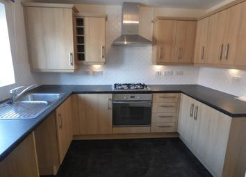 Thumbnail 2 bed property to rent in Leconfield Drive Kingsway, Quedgeley, Gloucester