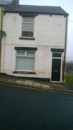 Thumbnail 3 bed equestrian property to rent in Church Street, Ferryhill Station