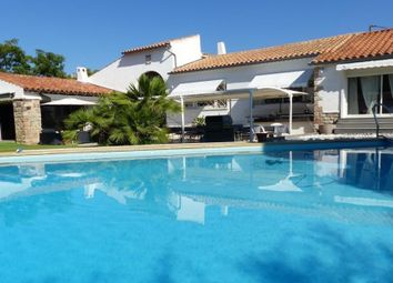Thumbnail 7 bed property for sale in Hyeres, Var, France