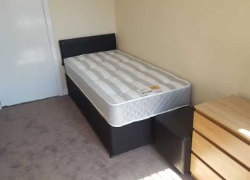 Thumbnail 1 bedroom property to rent in Stratford Road, Sparkhill, Birmingham
