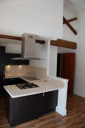 Thumbnail 1 bed flat to rent in Bell Tower, Inverness