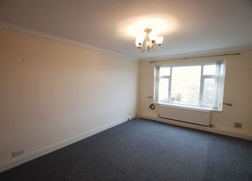 Thumbnail 2 bedroom flat to rent in Bamburgh Walk, Gosforth, Newcastle Upon Tyne