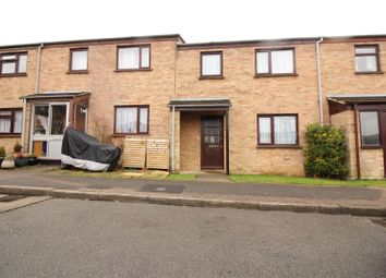 Thumbnail 3 bed property for sale in Dunstalls, Harlow