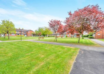 Thumbnail 1 bed property for sale in Ruskin Court, Newport Pagnell