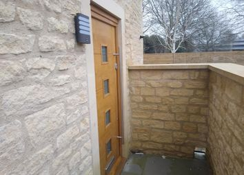 Thumbnail 2 bed town house for sale in York Mews, Bath