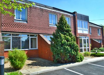 Thumbnail 2 bed flat for sale in 115 Sandbach Road, Rode Heath