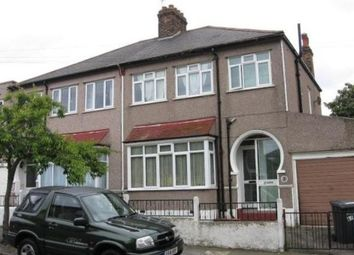 Thumbnail Room to rent in Amyruth Road, Brockley